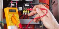 Electrical-Work